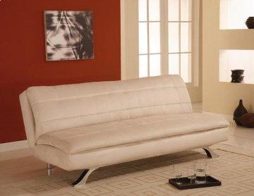 Vancouver Convertible Sofa