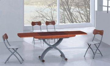 Benson Dining Table Set