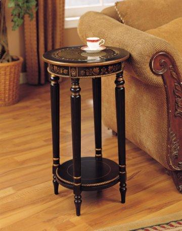 Masterpiece Accent Table